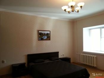 Продажа 4-к квартиры Туфана Миннуллина, 8Б, 160 м² (миниатюра №5)