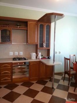 Продажа 4-к квартиры Туфана Миннуллина, 8Б, 160 м² (миниатюра №7)