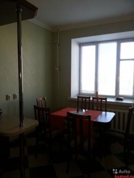 Продажа 4-к квартиры Туфана Миннуллина, 8Б, 160 м² (миниатюра №8)