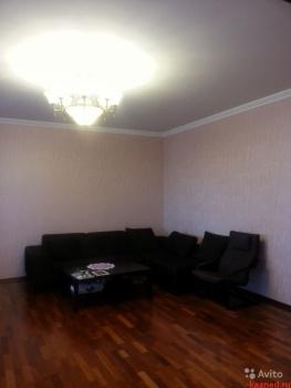 Продажа 4-к квартиры Туфана Миннуллина, 8Б, 160 м² (миниатюра №9)
