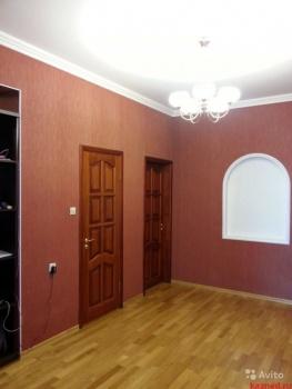 Продажа 4-к квартиры Туфана Миннуллина, 8Б, 160 м² (миниатюра №13)