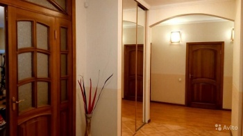 Продажа 4-к квартиры Достоевского, 40, 162.0 м² (миниатюра №3)
