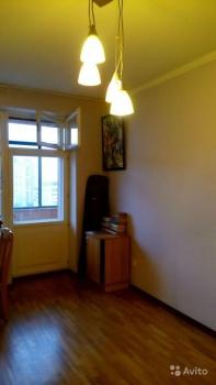 Продажа 4-к квартиры Достоевского, 40, 162.0 м² (миниатюра №6)