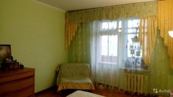 Продажа 4-к квартиры Достоевского, 40, 162.0 м² (миниатюра №5)