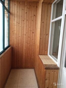Продажа 4-к квартиры Достоевского, 40, 162.0 м² (миниатюра №11)