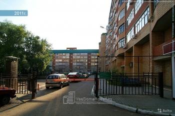 Продажа 4-к квартиры Достоевского, 40, 162.0 м² (миниатюра №13)