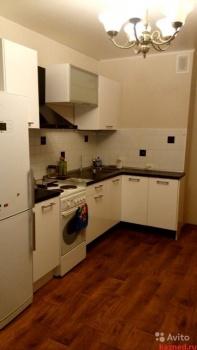 Продажа 1-к квартиры Глушко, 41, 45.0 м² (миниатюра №2)