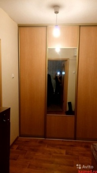Продажа 1-к квартиры Глушко, 41, 45.0 м² (миниатюра №4)