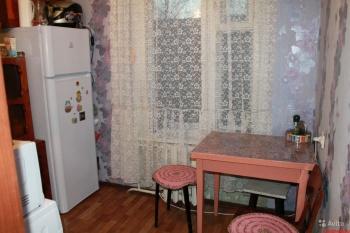 Продажа 2-к квартиры Парковая, 19, 45.0 м² (миниатюра №2)