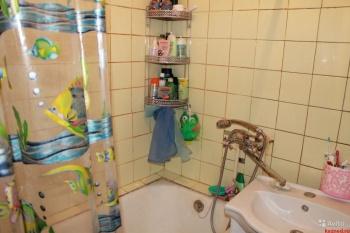 Продажа 2-к квартиры Парковая, 19, 45.0 м² (миниатюра №3)