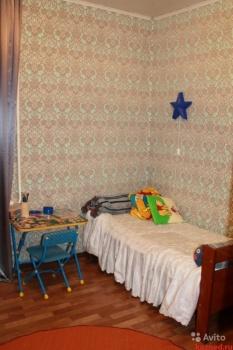 Продажа 2-к квартиры Парковая, 19, 45.0 м² (миниатюра №4)
