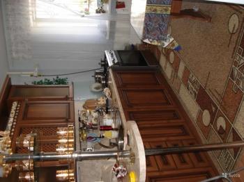 Продажа 3-к квартиры Гайсина, 3, 77 м² (миниатюра №3)