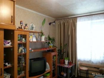 Продажа 3-к квартиры Фатыха Амирхана, 10, 68.0 м² (миниатюра №1)