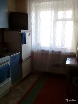 Продажа 1-к квартиры Вишневского, 8, 40.0 м² (миниатюра №2)