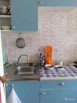 Продажа 1-к квартиры Вишневского, 8, 40.0 м² (миниатюра №3)