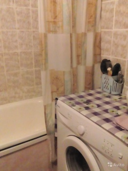 Продажа 1-к квартиры Вишневского, 8, 40.0 м² (миниатюра №5)