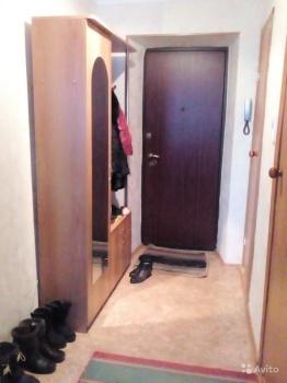 Продажа 1-к квартиры Вишневского, 8, 40.0 м² (миниатюра №7)