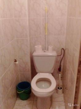 Продажа 1-к квартиры Вишневского, 8, 40.0 м² (миниатюра №6)
