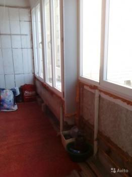 Продажа 1-к квартиры Вишневского, 8, 40.0 м² (миниатюра №8)
