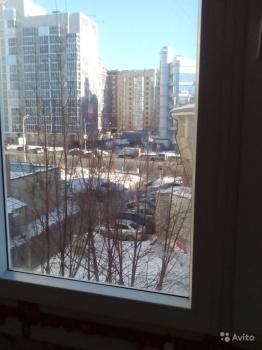Продажа 1-к квартиры Вишневского, 8, 40.0 м² (миниатюра №9)