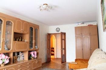 Продажа 3-к квартиры Проспект Победы, 78, 95 м² (миниатюра №3)