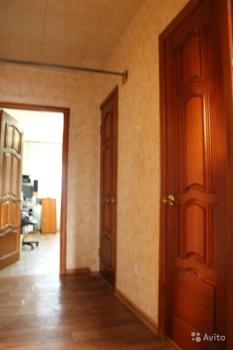 Продажа 3-к квартиры Проспект Победы, 78, 95 м² (миниатюра №6)