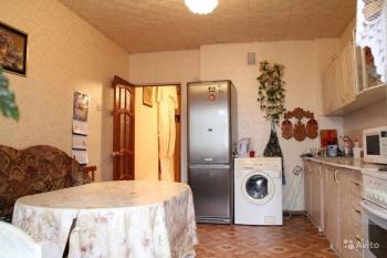 Продажа 3-к квартиры Проспект Победы, 78, 95 м² (миниатюра №5)