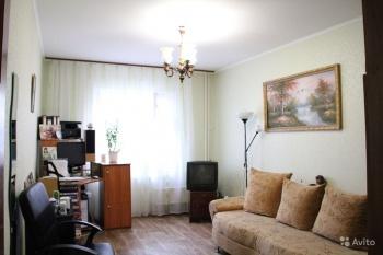 Продажа 3-к квартиры Проспект Победы, 78, 95 м² (миниатюра №7)