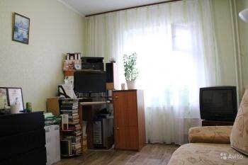 Продажа 3-к квартиры Проспект Победы, 78, 95 м² (миниатюра №8)