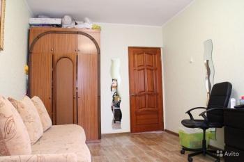Продажа 3-к квартиры Проспект Победы, 78, 95 м² (миниатюра №9)