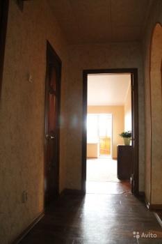 Продажа 3-к квартиры Проспект Победы, 78, 95 м² (миниатюра №10)