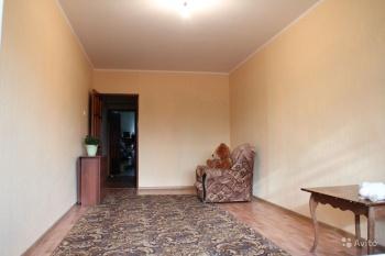 Продажа 3-к квартиры Проспект Победы, 78, 95 м² (миниатюра №11)
