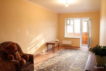 Продажа 3-к квартиры Проспект Победы, 78, 95 м² (миниатюра №12)