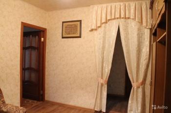 Продажа 3-к квартиры Проспект Победы, 78, 95 м² (миниатюра №14)