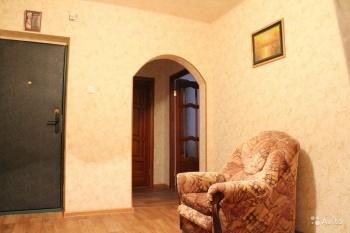 Продажа 3-к квартиры Проспект Победы, 78, 95 м² (миниатюра №13)