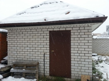 Продажа  дома Односторонка Гривки, 710.0 м² (миниатюра №3)
