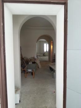 Продажа  дома Односторонка Гривки, 710.0 м² (миниатюра №5)