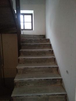 Продажа  дома Односторонка Гривки, 710.0 м² (миниатюра №6)