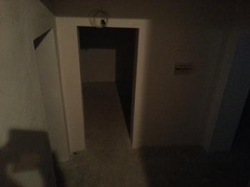 Продажа  дома Односторонка Гривки, 710.0 м² (миниатюра №7)