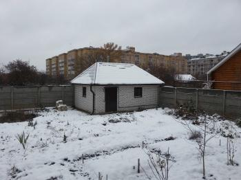 Продажа  дома Односторонка Гривки, 710.0 м² (миниатюра №13)
