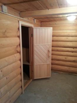 Продажа  дома Односторонка Гривки, 710.0 м² (миниатюра №16)