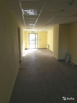 Продажа  помещения свободного назначения Академика Сахарова, 10, 74 м² (миниатюра №4)