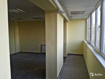 Продажа  помещения свободного назначения Академика Сахарова, 10, 74 м² (миниатюра №2)