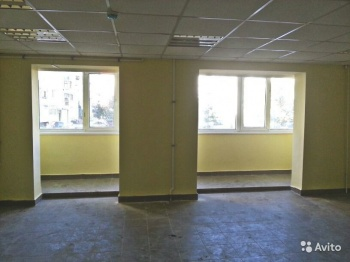 Продажа  помещения свободного назначения Академика Сахарова, 10, 74 м² (миниатюра №6)