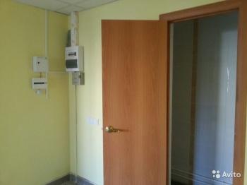 Продажа  помещения свободного назначения Академика Сахарова, 10, 74 м² (миниатюра №8)