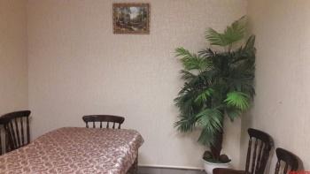 Продажа  помещения свободного назначения пр. Ямашева , 158.0 м² (миниатюра №8)