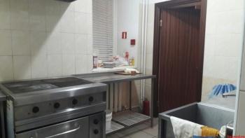 Продажа  помещения свободного назначения пр. Ямашева , 158.0 м² (миниатюра №9)