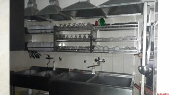 Продажа  помещения свободного назначения пр. Ямашева , 158.0 м² (миниатюра №10)
