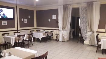 Продажа  помещения свободного назначения пр. Ямашева , 158.0 м² (миниатюра №12)