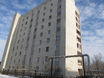 Продажа  комнаты Тополевая, 55, 13 м² (миниатюра №2)